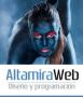 Imagen de Altamiraweb