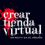 Imagen de creartiendavirtual
