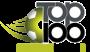 Imagen de Top100Futbol