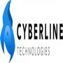 Imagen de Cyberline