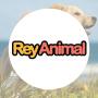Imagen de Rey Animal - Tienda para mascotas