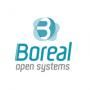Imagen de Boreal Open Systems