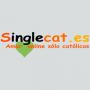 Imagen de Single Cat