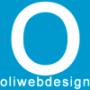 Imagen de OliWebDesign
