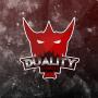 Imagen de Duality e-Sports Club