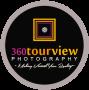 Imagen de 360tourview