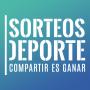 Imagen de SorteosDeporte