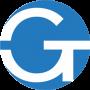 Imagen de G-Tech Design