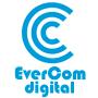 Imagen de EverCom Digital