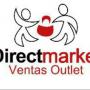 Imagen de Direct Market