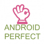 Imagen de Android Perfect