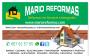 Imagen de mario reformas