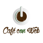 Imagen de Café con Web
