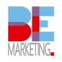 Imagen de Be Marketing