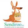 Imagen de Sendiroo