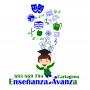 Imagen de Enseñanza Avanza